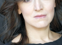 Ulrike Zeitz
