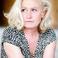 Susanne Häusler