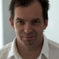 Carsten Andörfer