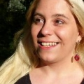 Christina-Maria von Gusinski