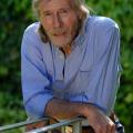 Horst Janson