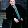 Uwe Jellinek