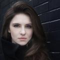 Natalia Rudziewicz